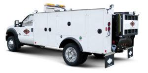 IMT Trucks Billings MT