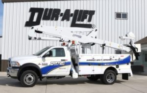 dur-a-lift trucks billings mt