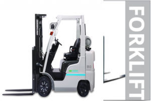 unicarrier forklifts billings mt