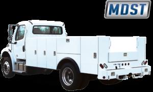 STAHL Trucks Billings MT