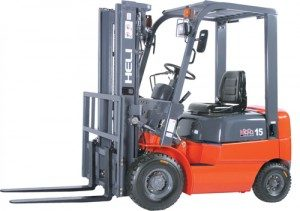 new forklifts billings montana
