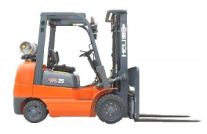 princeton forklifts wyoming