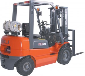 dur-a-lift trucks montana