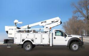 dur-a-lift trucks billings mt
