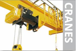 crane maintenance montana