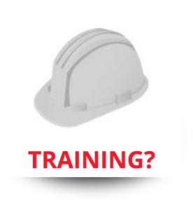 crane safety training billings mt