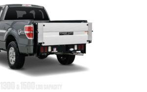 truck lift gates billings mt