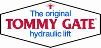 hydraulic lifts billings mt