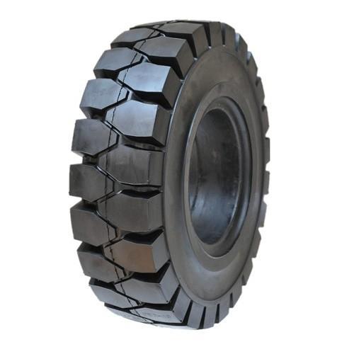 Forklift Tires Billings MT